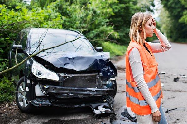 Bild Karl Gaedt Anwalt für Verkehrsrecht in Braunschweig